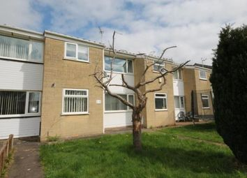 Thumbnail 3 bed terraced house for sale in Woodmancote, Yate, Bristol, Gloucestershire
