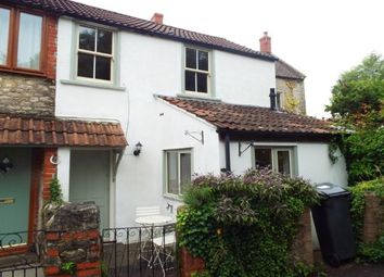 Thumbnail 2 bedroom property to rent in Kent, West Shepton, Shepton Mallet