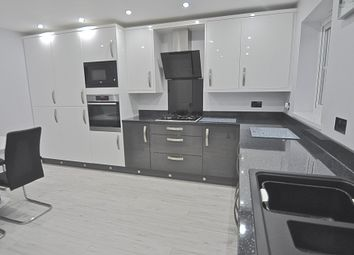 Thumbnail 4 bed end terrace house for sale in Templewaters, Hull, North Humberside