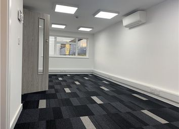 Thumbnail Office to let in Cardoc House, Station Road, North Harrow, Harrow, Greater London