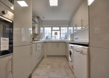 Thumbnail 2 bed flat to rent in Mardon, Westfield Park, Pinner, Middlesex