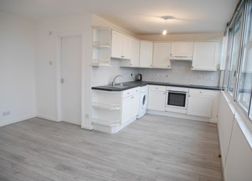 Thumbnail 2 bedroom flat for sale in St. Albans Road, Watford