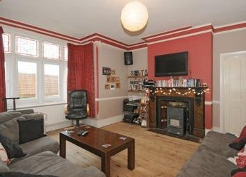 Thumbnail 1 bed flat to rent in Baggallay Street, Hereford