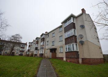 Thumbnail 2 bedroom flat to rent in Alberta Avenue, East Kilbride, South Lanarkshire