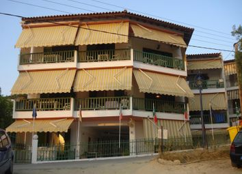 Thumbnail Hotel/guest house for sale in Paliouri, Chalkidiki, Gr