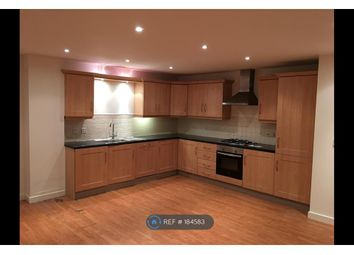Thumbnail 2 bed flat to rent in Mulberry Court, East Bierley, Bradford