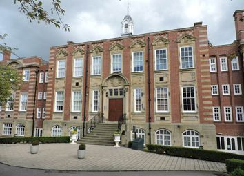 Thumbnail 2 bed flat to rent in College House, Huddersfield Road, Barnsley