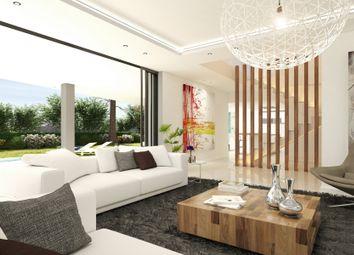 Thumbnail 4 bed villa for sale in Urbanización Bel-Air, Calle Retama, S/N, 29680, Málaga, Spain