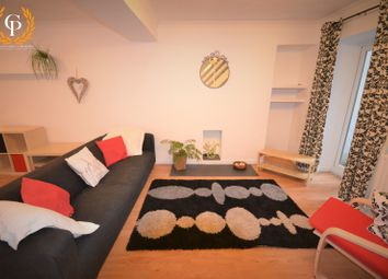 Thumbnail 3 bed property to rent in Balaclava Street, St. Thomas, Swansea