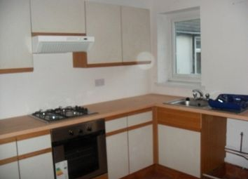 Thumbnail 4 bed flat to rent in Crwys Road, Cathays, South Glamorgan