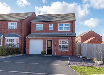 3 bed property for sale in Pine Gardens, Norton Canes WS11