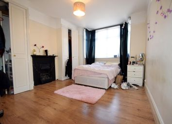 Thumbnail 6 bed terraced house to rent in Hillingdon Hill, Hillingdon