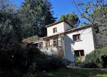 Thumbnail 4 bed country house for sale in Beziers, Herault, 34500, France