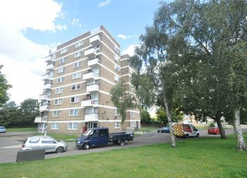 2 bed flat to rent in Lynde House, Vicarage Fields, Walton-On-Thames, Surrey KT12