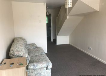 Thumbnail 2 bedroom terraced house to rent in Fenton Road Lockwood, Huddersfield