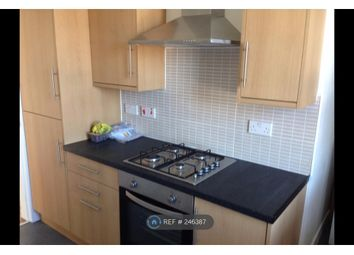 Thumbnail 2 bed flat to rent in Ardnish Street, Glasgow