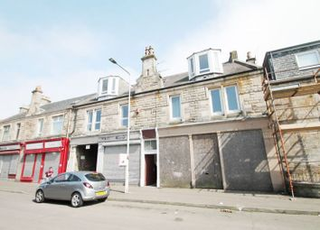 Thumbnail 2 bed terraced house for sale in 63, Randolph Street, Buckhaven, Fife KY81At