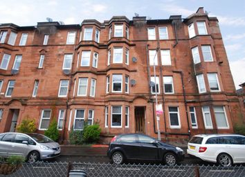 Thumbnail 1 bed flat for sale in 2/3, 20 Rannoch Street, Cathcart, Glasgow