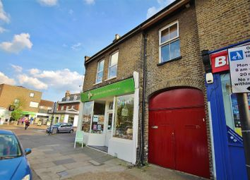 Thumbnail 1 bed flat for sale in The Metro Centre, St. Johns Road, Isleworth