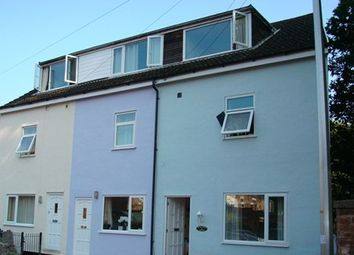 Thumbnail 6 bed shared accommodation to rent in 15 Derby Rd, Worcester