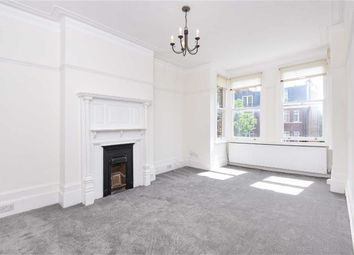 Thumbnail 2 bed flat to rent in Fortune Green Road, London