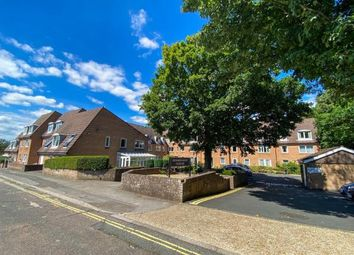 1 bed property for sale in Mersham Gardens, Southampton SO18