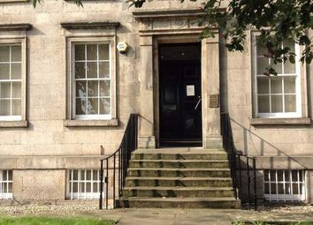 Thumbnail Office to let in Leith Walk, Edinburgh