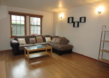 Thumbnail 1 bed flat to rent in George Street, The Belfry