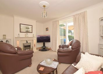 Thumbnail 3 bed semi-detached house for sale in Victoria Road, Emsworth, Hampshire