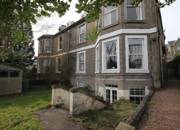 Thumbnail 3 bed flat for sale in 4 Laurelbank, Dundee