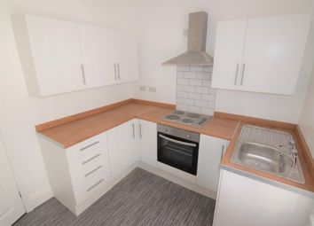 Thumbnail 2 bed flat to rent in Norbreck Road, Thornton-Cleveleys