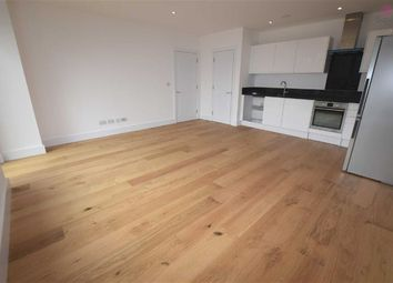 Thumbnail 1 bed property to rent in Elstree Way, Borehamwood, Hertforshire