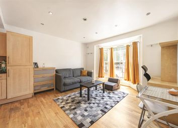 Thumbnail 2 bedroom flat for sale in Roehampton Lane, London