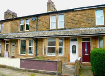 Thumbnail 2 bed terraced house to rent in Wellington Road, Lancaster
