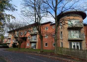 2 bed flat to rent in Pineview Gardens, Littleover, Derby DE23