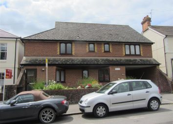 Thumbnail 1 bed flat to rent in Dorset Road, Tunbridge Wells