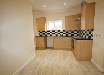 Thumbnail 2 bedroom flat to rent in 133 London Road, Teynham