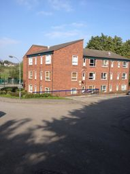 Thumbnail Studio to rent in Trinity Close, Newbold, Chesterfield