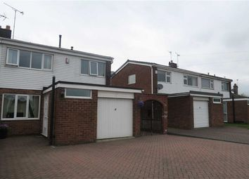 Thumbnail 3 bed property for sale in Tean Road, Cheadle, Stoke-On-Trent