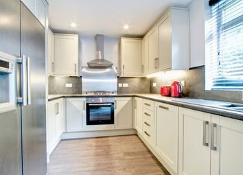 Thumbnail 6 bed terraced house to rent in 17 Laburnum Avenue, Durham