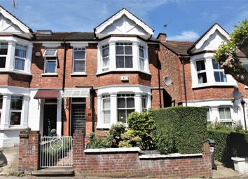 Thumbnail 3 bed semi-detached house for sale in Graham Road, Hendon