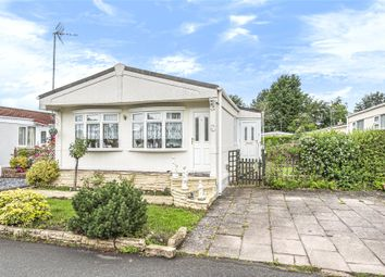 Thumbnail 2 bed detached house for sale in Wilderness, Wootton Hall, Wootton Wawen, Henley-In-Arden