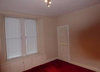 Thumbnail 1 bed flat to rent in Graham Street, Dundee, 9Ad