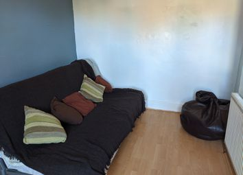 Thumbnail 2 bed end terrace house to rent in Coleshill Road, Nuneaton