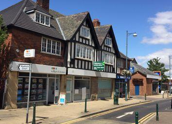Thumbnail Retail premises to let in Laughton Road, Dinnington