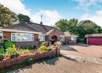 5 bed bungalow for sale in Vale Road, Broadstairs CT10