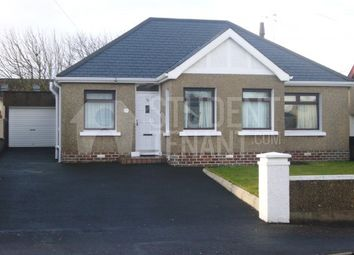 Thumbnail 4 bedroom shared accommodation to rent in Coleraine Road, Portstewart, Londonderry