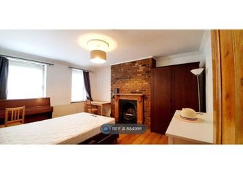 Room to rent in Caledonian Road, London N7