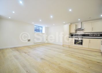 Thumbnail 2 bedroom maisonette for sale in Off Holloway Road, Tufnell Park, Holloway, Islington