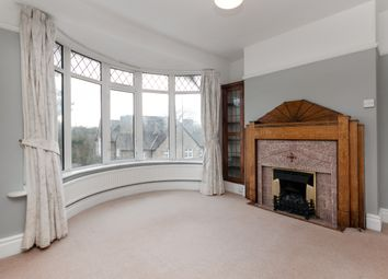 Thumbnail 3 bed detached house for sale in Jubilee Park, Reeth Road, Richmond